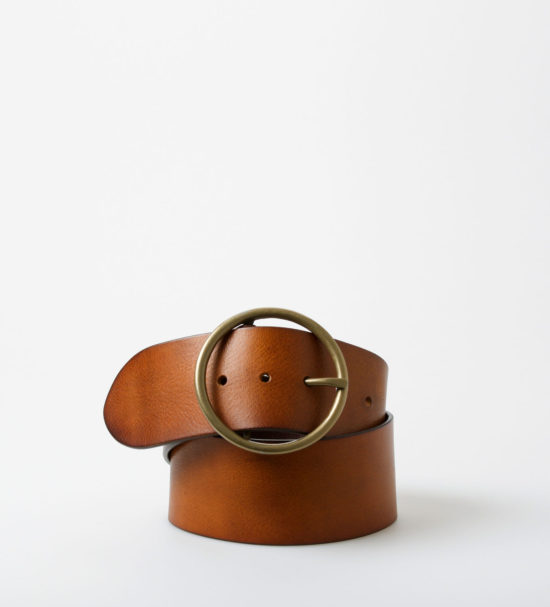Straps & Belts ss19 Collection | TREATS